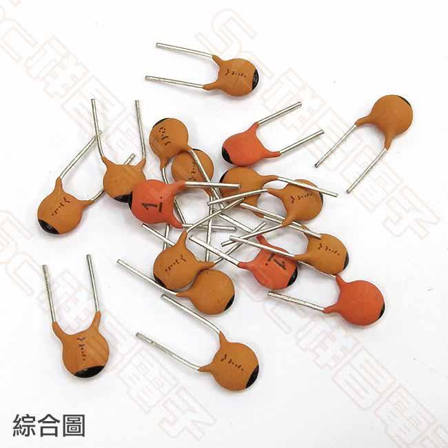 C/C 104P/100V (1入)