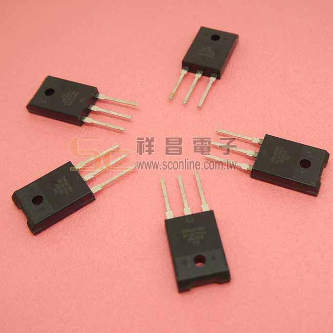 BU2522AF 場效電晶體