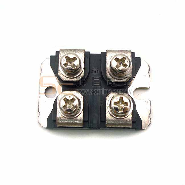 IXFN56N90P 電晶體/半導體/二極體