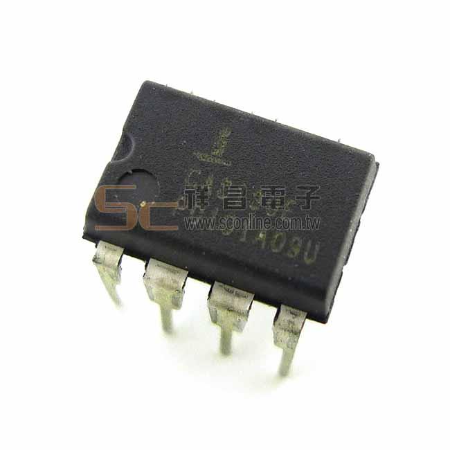 CA3130E IC3130HR