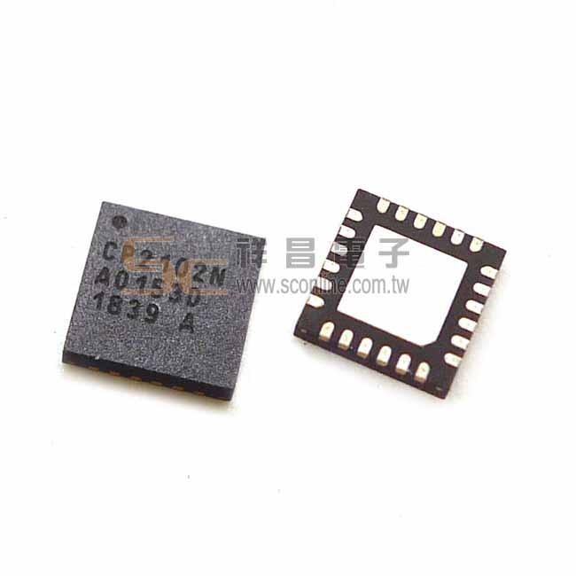 CP2102N QFN24 IC