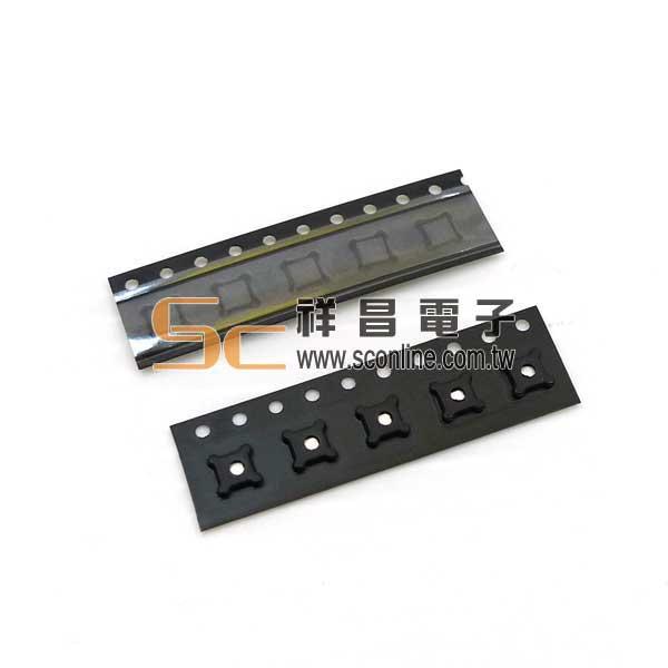 XB1008-QT-0G0T 16-QFN (3*3)