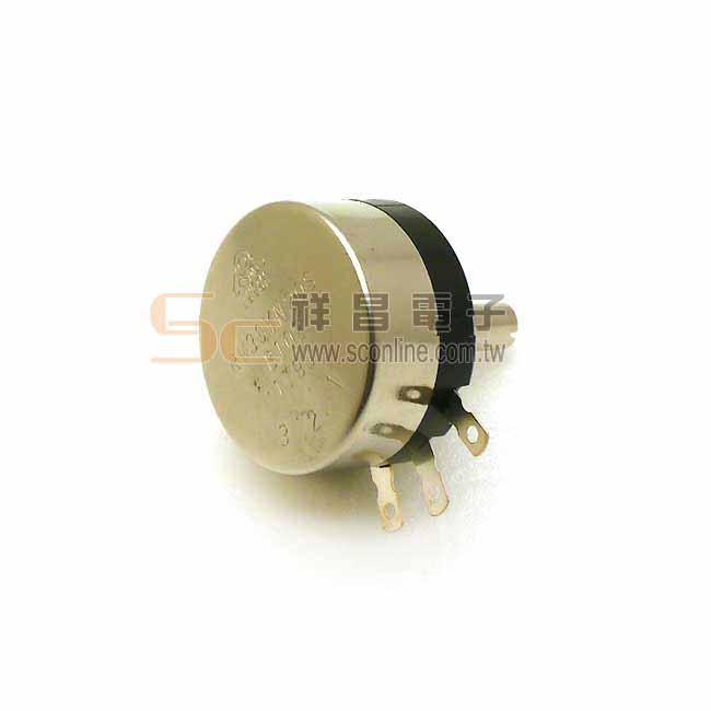 COSMOS TOKYO RV30YN20S-B201 碳膜可變電阻