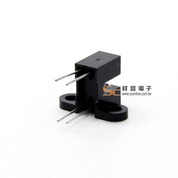 SG-23FH 光遮斷器 (穿透型) Photointerrupters(Transmissive)