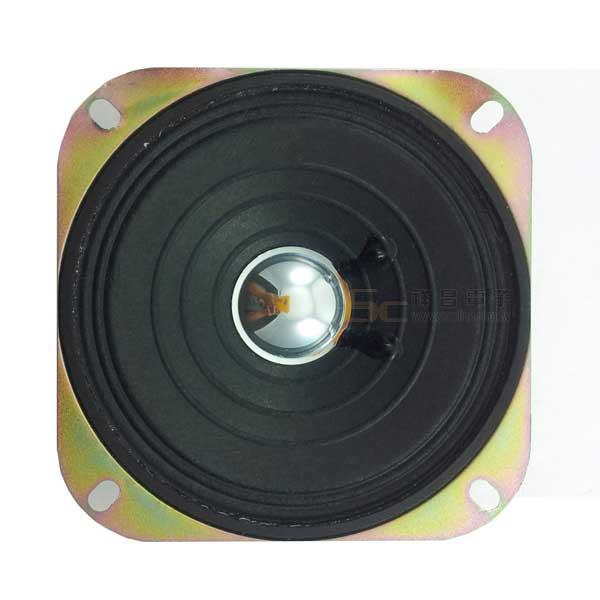 喇叭單體 (4吋/5W/8歐姆)
