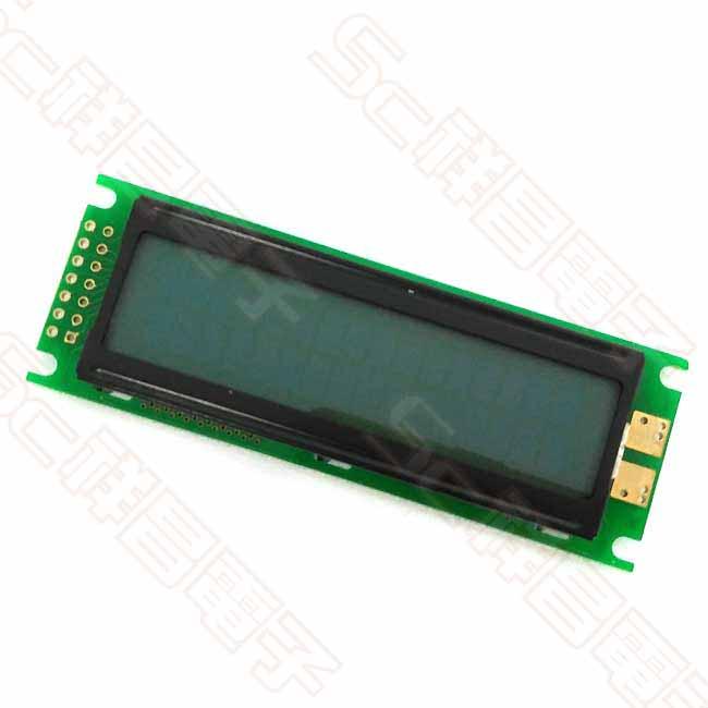 LED 顯示板  1621 背光