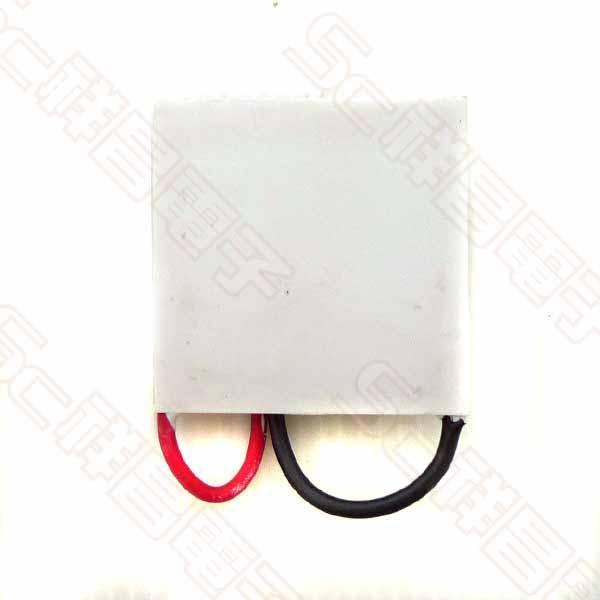 致冷片 TEC1-12715 50*50 mm