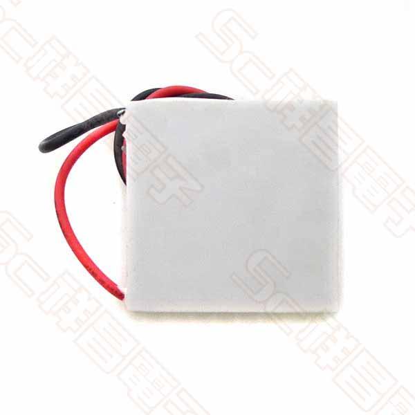 致冷片 TEC1-7103 30*30 mm