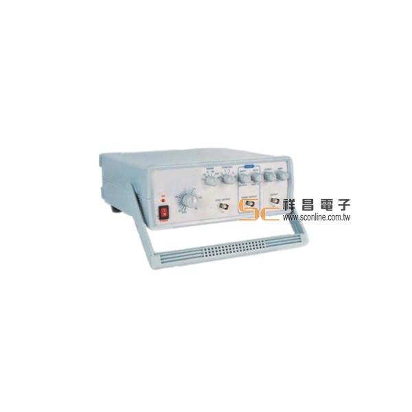 HILA FG-30 函數信號產生器