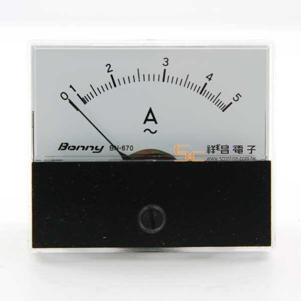 AC5A錶頭 客訂品商品 下單前建議先詢問交期