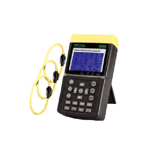 PA-6830-2電力/諧波分析儀1000A