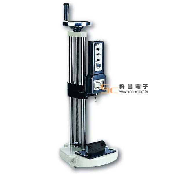 FS-1001拉/壓力測試台