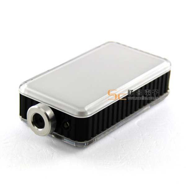 IP Camera IP-9060A-MP高分辨率IP攝影機/微光感應
