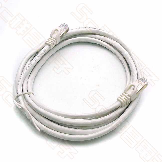 CAT.6 超高速傳輸網路線 網路線 Cable線 網線 3M