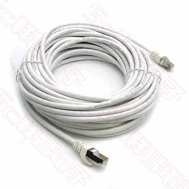 CAT.6 超高速傳輸網路線 網路線 Cable線 網線 15M