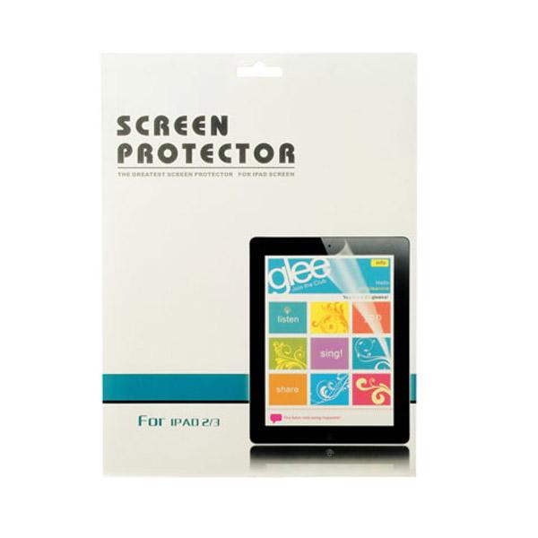 尚之宇  IPAD-SP2N NEW iPAD/iPADII專用螢幕保護貼