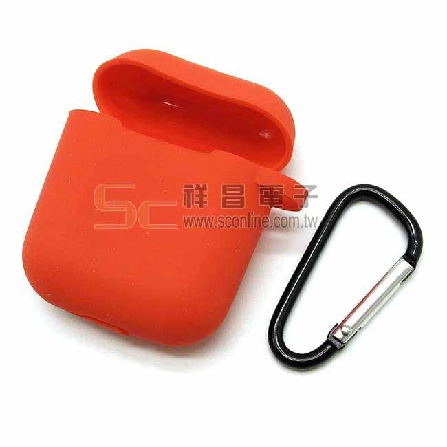 藍牙耳機共用保護套 (多色,隨機出貨) BH213