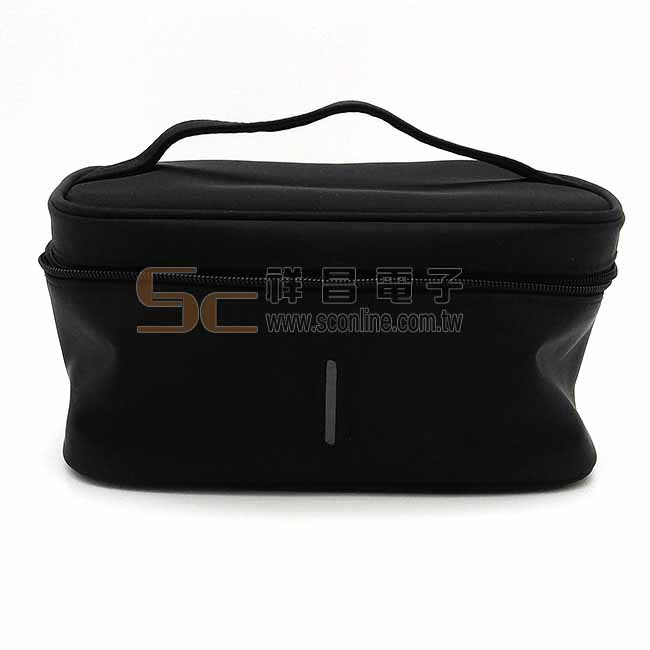 七盟 ST-P004-UVC 經典UVC殺菌包
