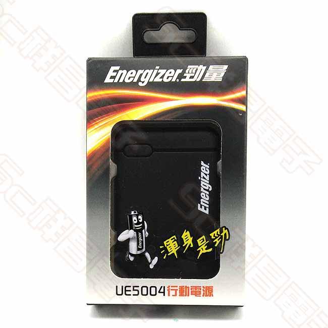 Energizer 勁量 UE5004 3150mAh 行動電源